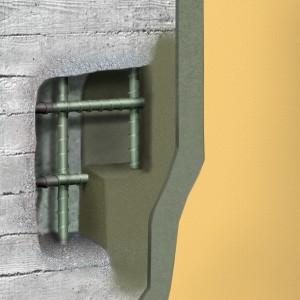 Conc Repair in gral (30)